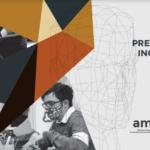 Amiab celebrará el 29 de septiembre la XXIII edición de sus 'Premios inclusión social'