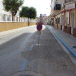 El Ayuntamiento de La Roda reduce el precio y las plazas de la zona azul