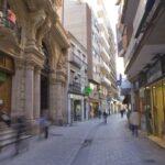 Las ayudas europeas que pondrán a prueba la capacidad de gestión de los ayuntamientos y la Diputación para recuperar el comercio y el turismo