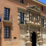 El Ayuntamiento de Almansa tendrá que pagar más de 13.000 euros a un policía local jubilado