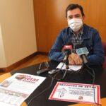 A partir del 28 de septiembre el Ayuntamiento expedirá los permisos para la recogida de setas en el monte de Almansa