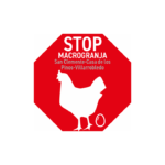 Vecinos de Albacete y Cuenca se unen para evitar la construcción de una macrogranja
