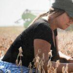 El Gobierno regional conmemorará a Paloma García de Carcelén en el Día de las mujeres Rurales