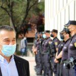 La Comisaría Provincial de Albacete da la bienvenida a dieciocho nuevos policías