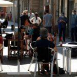 GUÍA | Medidas, indicaciones, orientaciones y prohibiciones que todavía siguen vigentes en Castilla-La Mancha