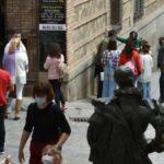 Arranca una nueva etapa en Castilla-La Mancha sin apenas restricciones
