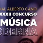 La Caseta de los Jardinillos de Albacete acoge la final de la 32º edición del Memorial 'Alberto Cano'