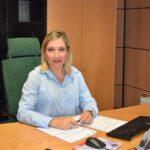 El Ayuntamiento de Albacete publica el listado definitivo de personas admitidas en el Plan de Empleo
