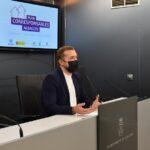 Abierto el plazo de solicitudes del 'Plan Corresponsables' para favorecer la conciliación de las familias de Albacete