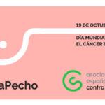 La Fisioterapia, un tratamiento imprescindible para los pacientes de cáncer de mama