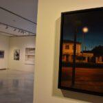 El Museo Municipal de Albacete acoge una selección de 30 obras del fondo artístico del Ayuntamiento
