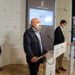 Los Presupuestos de la Junta para el próximo 2022 contemplan más de 83 millones de euros en inversiones para la provincia de Albacete