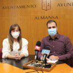 El Ayuntamiento de Almansa da a conocer las bases de la bolsa de trabajo para Auxiliar de Servicios