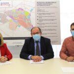 Abierto el plazo de inscripción para el programa de formación práctica en empresas para jóvenes en Almansa