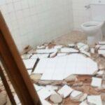 El alcalde de Albacete hace un nuevo llamamiento al civismo tras los graves actos vandálicos en la Pulgosa
