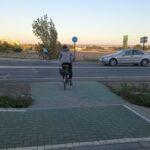 El Ayuntamiento de Albacete instalará nueva señalización en varias calles de la capital
