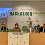 El primer Hackathon de Economía Circular se celebrará en Albacete