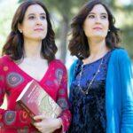 Las televisivas hermanas Lara hablarán del papel de Albacete en la Guerra de las Comunidades de Castilla