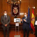 La provincia de Albacete recibirá 88 millones de euros en inversiones