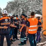 Continúa abierto el plazo de inscripción para formar parte de Protección Civil de Albacete