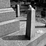 ¿Cuánto cuesta un entierro en Albacete?