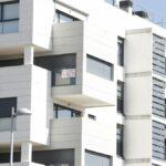 El precio de la vivienda desciende un 0,6% en la provincia de Albacete